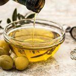 diferencia entre el aceite de oliva virgen y extra virgen