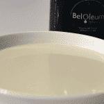 receta de ajoblanco gourmet