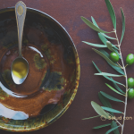 remedios caseros aceite de oliva